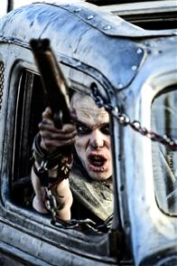 Mad Max: Fury Road Photo 52