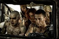 Mad Max: Fury Road Photo 10