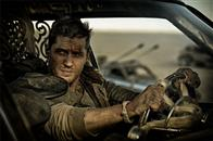 Mad Max: Fury Road Photo 7
