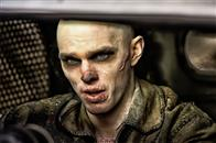 Mad Max: Fury Road Photo 29
