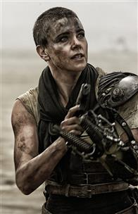 Mad Max: Fury Road Photo 55