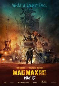 Mad Max: Fury Road Photo 56