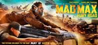Mad Max: Fury Road Photo 6