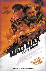 Mad Max: Fury Road Photo 41