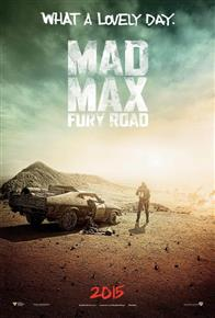 Mad Max: Fury Road Photo 38