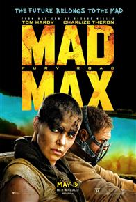 Mad Max: Fury Road Photo 44