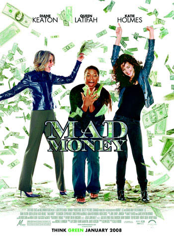Mad Money Photo 5 - Large
