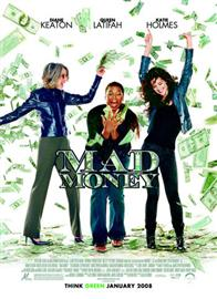 Mad Money Photo 5