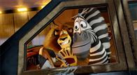 Madagascar 3: Europe's Most Wanted Photo 10