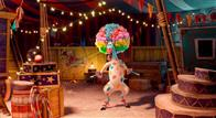 Madagascar 3: Europe's Most Wanted Photo 2