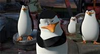 Madagascar 3: Europe's Most Wanted Photo 6