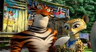Madagascar 3: Europe's Most Wanted Photo 7
