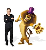 Madagascar 3: Europe's Most Wanted Photo 21