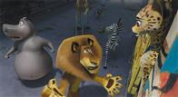 Madagascar 3: Europe's Most Wanted Photo 25
