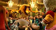 Madagascar 3: Europe's Most Wanted Photo 13