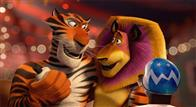Madagascar 3: Europe's Most Wanted Photo 16