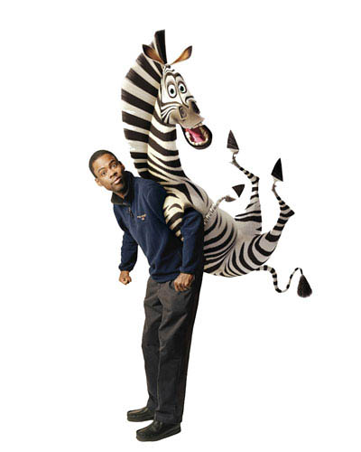 Madagascar: Escape 2 Africa Photo 24 - Large
