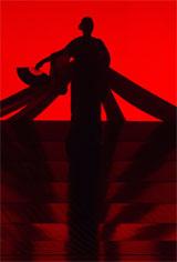 Madame Butterfly - Metropolitan Opera Movie Poster