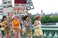 Made in Dagenham Photo 5