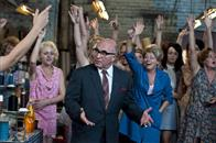 Made in Dagenham Photo 1