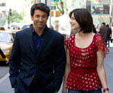 Made of Honor Photo 18 - Large