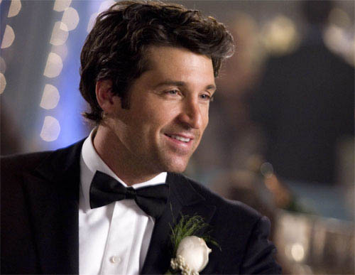 Made of Honor Photo 14 - Large
