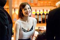 Made of Honor Photo 10