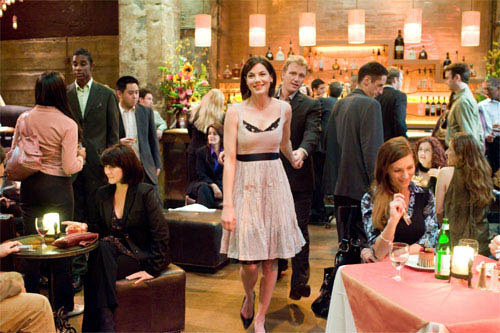 Made of Honor Photo 9 - Large