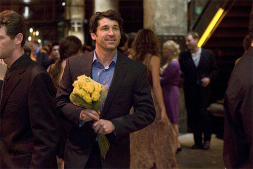 Made of Honor Photo 12 - Large