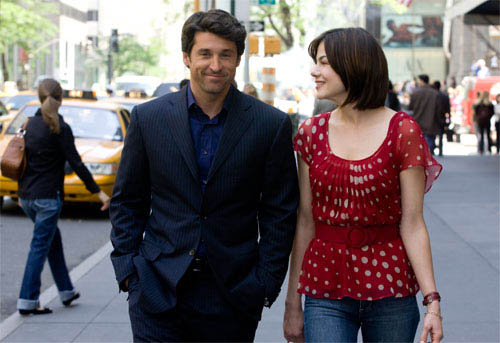 Made of Honor Photo 13 - Large