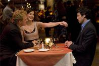 Made of Honor Photo 7