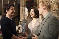 Made of Honor Photo 1