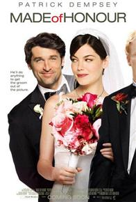 Made of Honor Photo 15