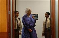 Tyler Perry's Madea's Family Reunion Photo 16