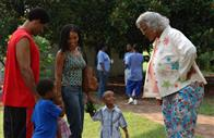 Tyler Perry's Madea's Family Reunion Photo 1