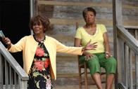 Tyler Perry's Madea's Family Reunion Photo 7