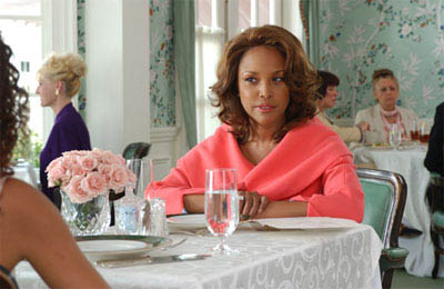 Tyler Perry's Madea's Family Reunion Photo 8 - Large