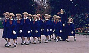 Madeline Photo 1 - Large