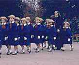 Madeline Photo 2 - Large