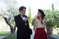 Magic in the Moonlight Photo 2