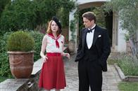 Magic in the Moonlight Photo 5