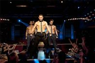 Magic Mike Photo 32