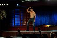 Magic Mike Photo 27