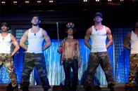 Magic Mike Photo 21