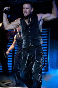 Magic Mike Photo 49