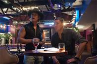 Magic Mike Photo 24