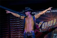 Magic Mike Photo 35
