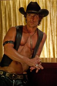 Magic Mike Photo 44