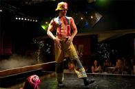 Magic Mike Photo 39
