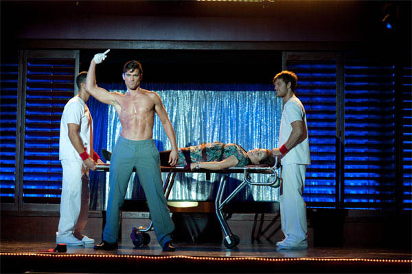 Magic Mike Photo 34 - Large